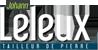 EURL LELEUX JOHANN Logo